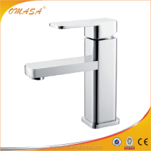 Hot sell single lever health faucet