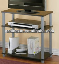 Television stand modern tv table stand [DX-8751B]