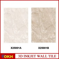 the best price homogeneous and 3d inkjet stone look exterior wall tile