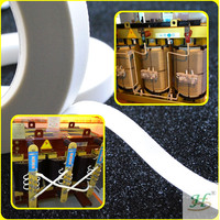 3M Similar Thermos Fiber Glass Tapes