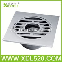 condensate drains,prefabricated vertical drain,floor drain cover plate