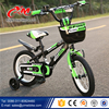 Custom design 16 inch cartoon child bike with lovely color/produce price child bikes/kids racing bicycle
