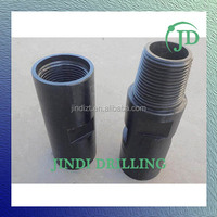 Drill pipe tool joint/drilling joint/drilling rig tools