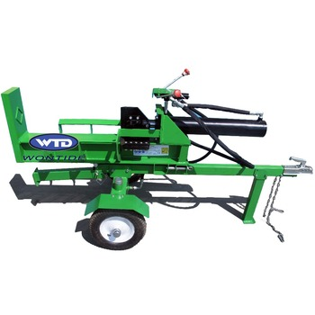 CE 26Ton 61cm Gasoline Log Splitter