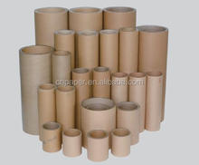 high ply bond 500gsm Core board paper