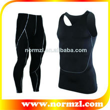 Factory OEM Compression Garments Wholesale
