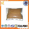 Hot Selling 100% Natural Propolis Powder/Bee Propolis Powder/Propolis Extract