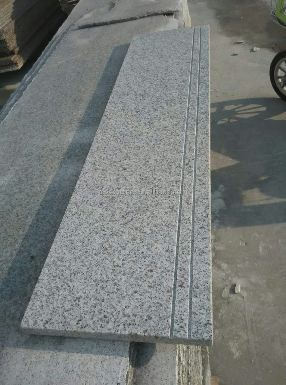 granite skirting tile,cheap stone design