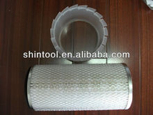 Dalian forklift parts Air Filter for CPCD50