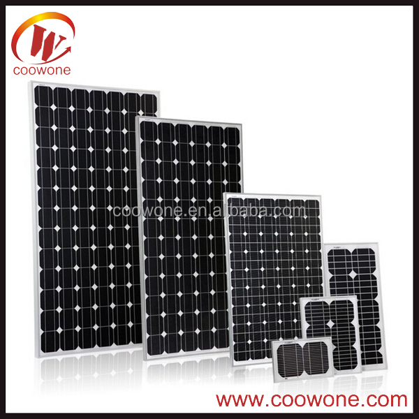 High demand import products 600 watt solar panel from alibaba shop