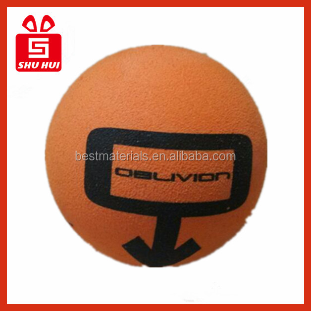 Plastic flight case pet products sponge ball making machine