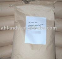 Sodium Caseinate Manufacturer