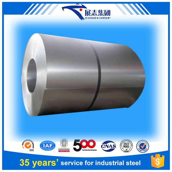 factory resource prime quality stainless steel coil best golden 304 steel producers