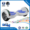 8 inch+skywalker board+smart balancing scooter+hoverboard+two wheel+bluetooth