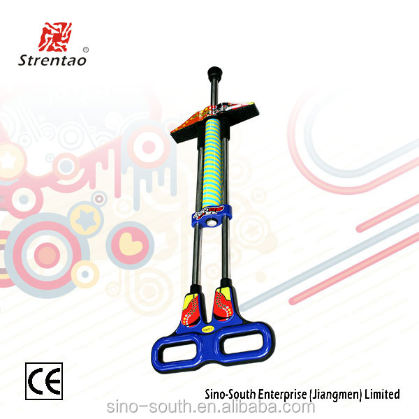 best jumping stilts ,jumping stilts, skyrunner jumping stilts