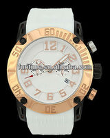 2013 new colorful design cheap plastic watch