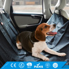 Free Sample Hammock Pet Carrier Waterproof For Cars Dog Back Seat Cover