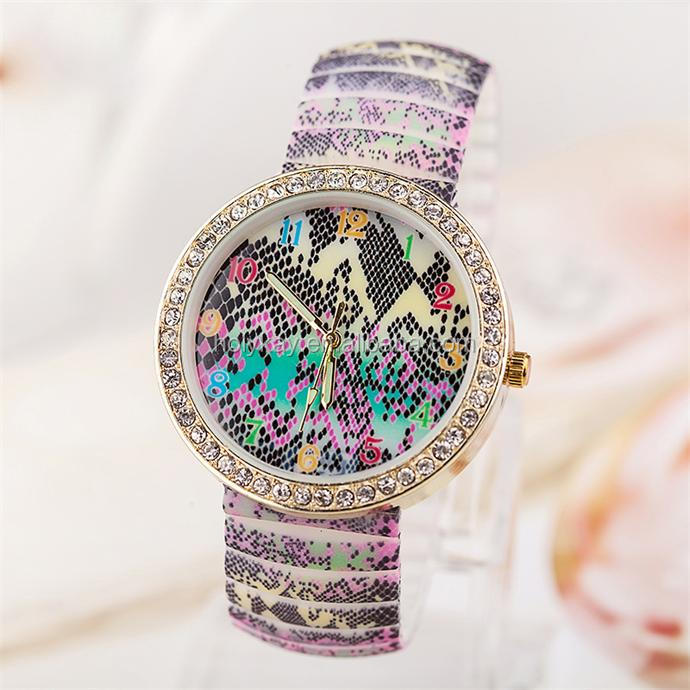2014 Alibaba in spain women wristwatches, alibaba in spain www youtube com watch