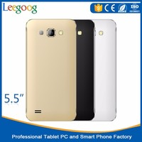 Original mobile phone made in china shenzhen mobile phone manufacturers 2 sim card mobile phones
