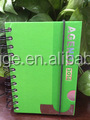 Office Supply Stationery School Supply Green