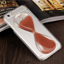 new china products for sale Unique design crystal clear plastic cell phone case transparent case for iphone 5 china wholesale