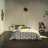 Photo Printed Bed Sheets Wholesale, Bed Sheet Suppliers   Alibaba