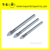 Supply professional hight quality taper shank Core Drill Bits