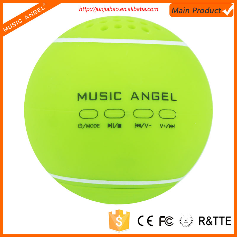 Music downloads cell phone telephone portable sports mp3 player mini mobile music speaker