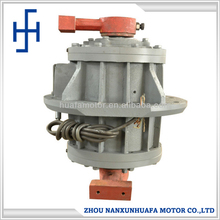 Mini electric concrete vibrators for export