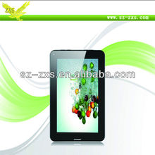 SZ ZXS android 4.0 smart phone tablet pc A13-2G