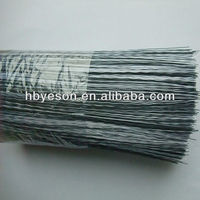 Plastic Clean Sweep Brush Filament Rubber
