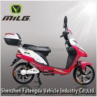 350w pedals assisted 125cc dirt bikes with CE certification