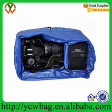 Universal Liner Waterproof DSLR Sleeve Camera Bag Insert Case