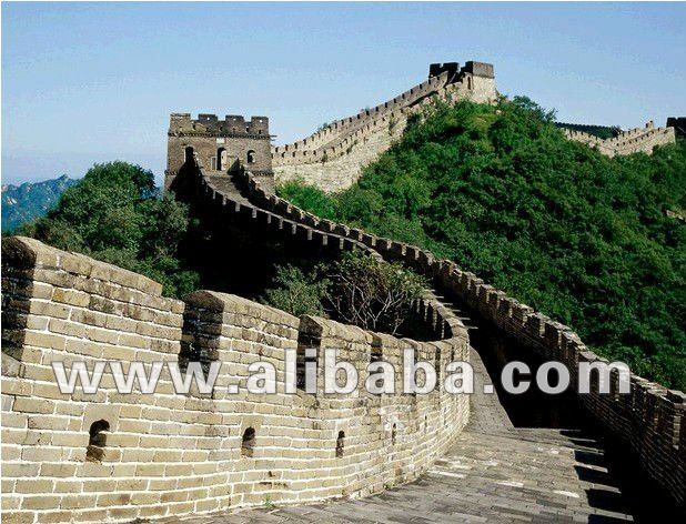 6 Days 5 nights Beijing Culture Experience Tour