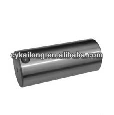 Planet gear shaft for XG953 Wheel Loader Parts drive axles