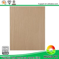 High Quality Decorative Exterior Wall Cement Clad Board Siding