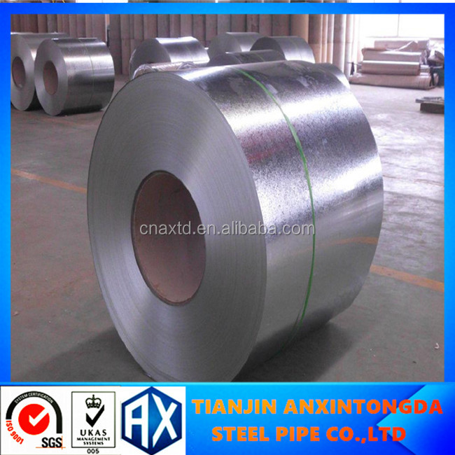 galvanized corrugated sheet metal high quality low price galvanized coil roofing