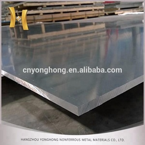 Top sale 3003 h14 aluminium/aluminum sheet for fuel tank