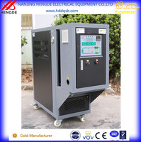 Oil Heating Mould Temperature Controller Supplier to Petaling Jaya