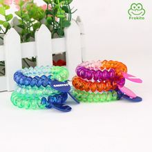 Newest selling portable non-toxic outdoor anti mosquito wristbands