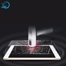 Hot Product 9H HD For Ipad Air Screen Guard,Tempered Glass For Apple For Ipad Air Plus Screen