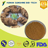 Herbal Plant Paris polyphylla Extract 4:1,5:1,10:1,20:1 Treating Traumatic Injury