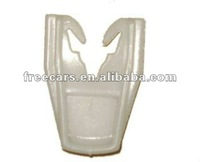 Iveco truck parts Iveco window regulator clip