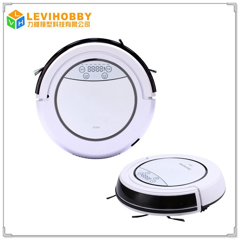 High Quality Assurance Patented Product Auto Charge Intelligent Robot Vacuum <strong>Cleaner</strong>