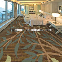 WATERPROOF NAUTICAL CARPET AX278