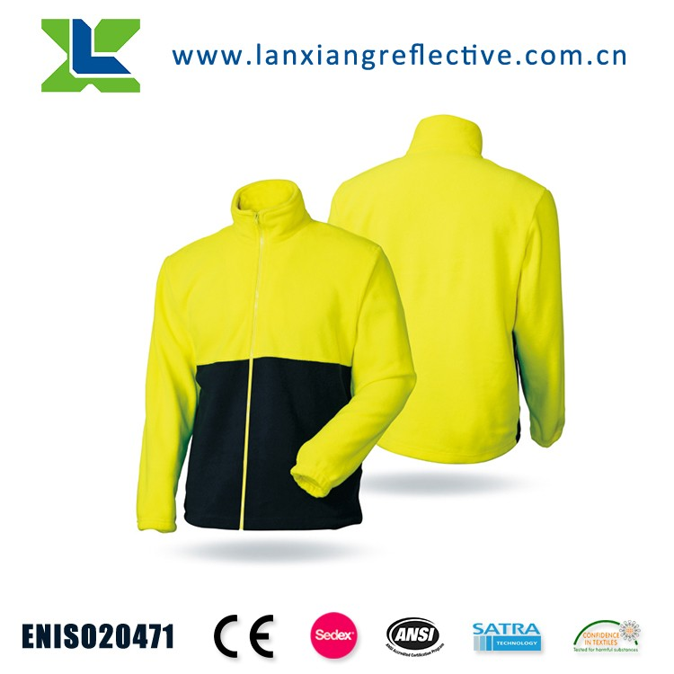 LX903