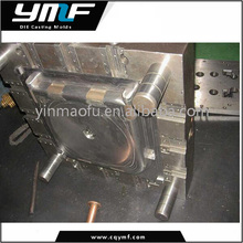 Large Plastic Injection Tooling Mould for Bathroom Products