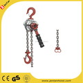 Mini type lever hoist/ hand lever block