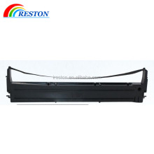 LQ 300 LQ-300 LQ300 Ribbon cartridge for Epson