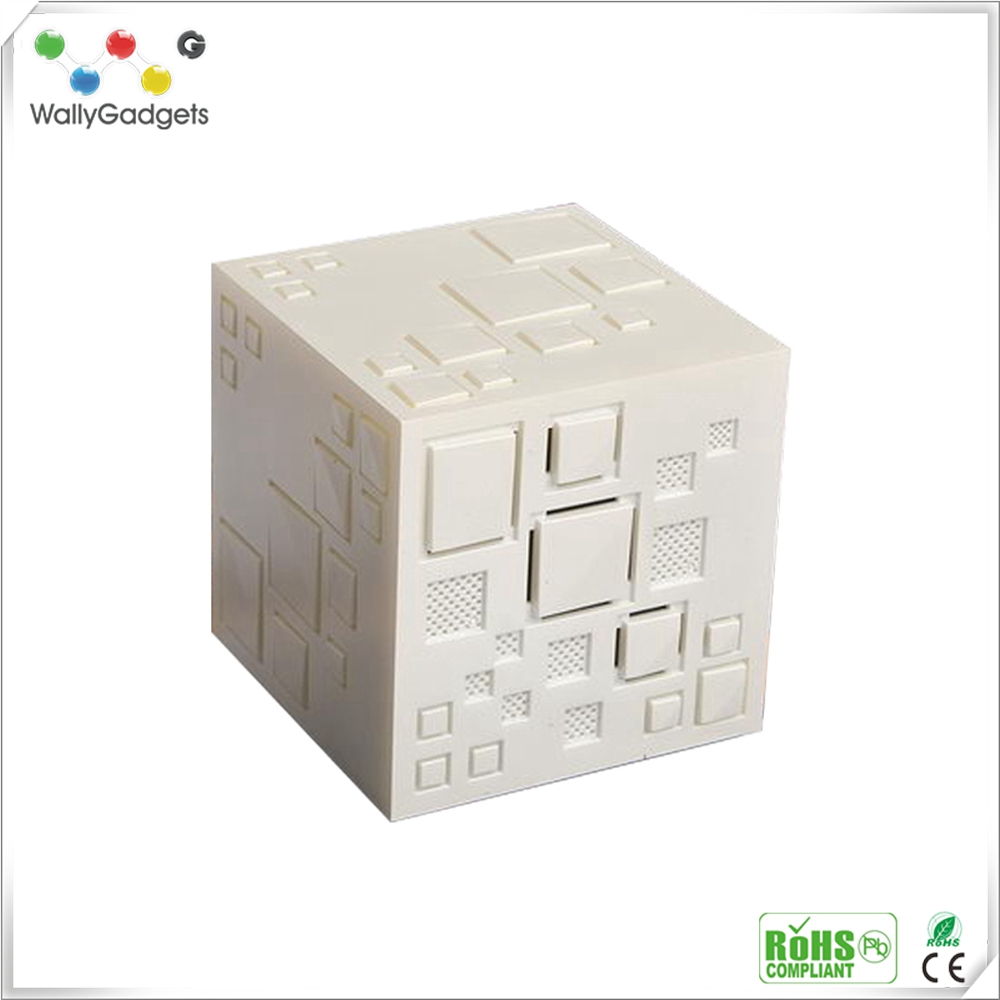 Shenzhen Factory wholesale new model custom desgin Top Sale Bluetooth Mini Speaker